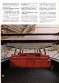 Leseprobe als PDF (2.1MB) - Baduras Volkswagen T2-Bulli Seite - Seite 5