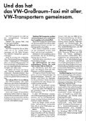 Leseprobe als PDF (2.1MB) - Baduras Volkswagen T2-Bulli Seite - Seite 6