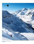 MAGASIN ARE 2015 - Page 2