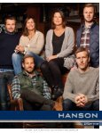 MAGASIN ARE 2015 - Page 5