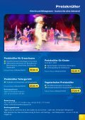 Gruppen-Angebote - Seite 3