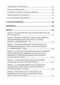 Prevenção e tratamento dos agravos resultantes da violência sexual ... - Page 7