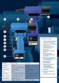 Download detailliertes Datenblatt (PDF) - HS-Technik - Seite 2