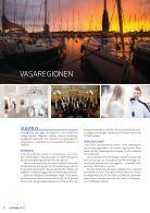 VASA- REGIONEN 2015 - Page 4