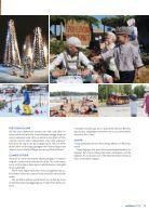 VASA- REGIONEN 2015 - Page 5