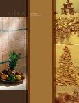 Superfici d'Arredo - A-Koupelny - Page 7