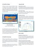 A FLAIR for SIMULATION - Cham - Page 3