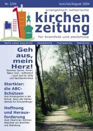 Tel. (040) 6 41 71 95 Fax: (040) - kiz-hamburg.de