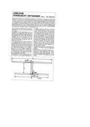 4 zelfbouw HB9CV antennes.pdf