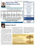 Chantal Pitcher - Applevalleyscoop.com - Page 4