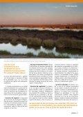 Biodiversidad y servicios de los ecosistemas marinos - Page 2
