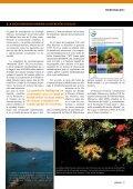 Biodiversidad y servicios de los ecosistemas marinos - Page 4