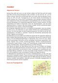 BURKINA FASO - Solidar Suisse - Seite 4