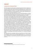 BURKINA FASO - Solidar Suisse - Seite 5