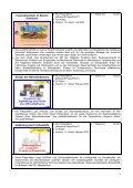 Ausbildungshilfen - Bezirksfeuerwehrverband Mittelfranken - Page 3