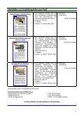 Ausbildungshilfen - Bezirksfeuerwehrverband Mittelfranken - Page 4