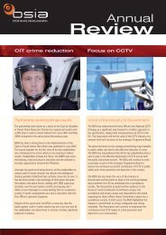 Annual Review 2007/08.jpg:Layout 1 - British Security Industry ...