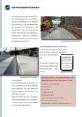 Gleistragplatten_Prospekt _BFL - B+F Beton- und ... - Page 2