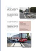 Gleistragplatten_Prospekt _BFL - B+F Beton- und ... - Page 3