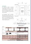 Gleistragplatten_Prospekt _BFL - B+F Beton- und ... - Page 5