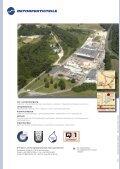 Gleistragplatten_Prospekt _BFL - B+F Beton- und ... - Page 6