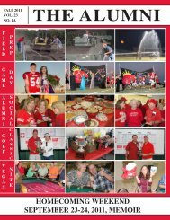 Pages 1 - Sacred Heart Catholic School