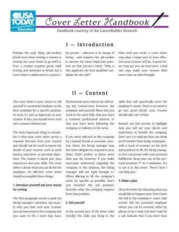 Essays About Hunter S Thompson Coursework Service Lvhomeworkptqu Cover Letter