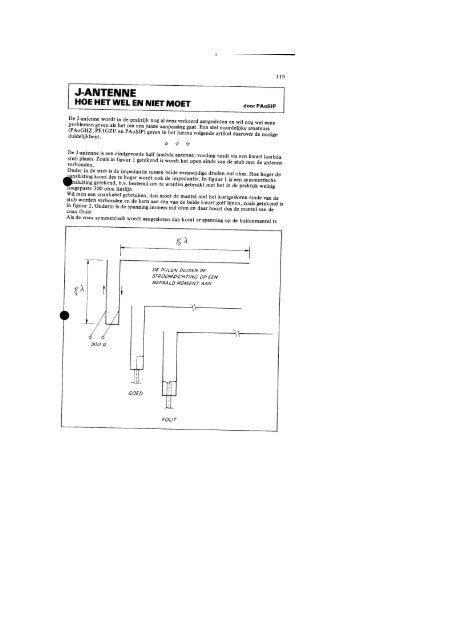 J-antennes voor 2 meter.pdf