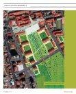 I progetti edilizi di Bicocca e Cascina Bergamella - Uniabita - Page 6