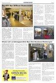 zaterdag 17 november 2012 - Page 5