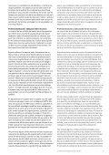 La millora de les organitzacions socials - Associació Esclat - Page 5