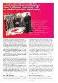 La millora de les organitzacions socials - Associació Esclat - Page 6