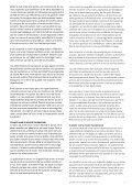 La millora de les organitzacions socials - Associació Esclat - Page 7
