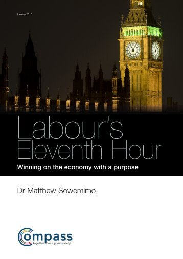 Compass-Labours-Eleventh-Hour-FINAL