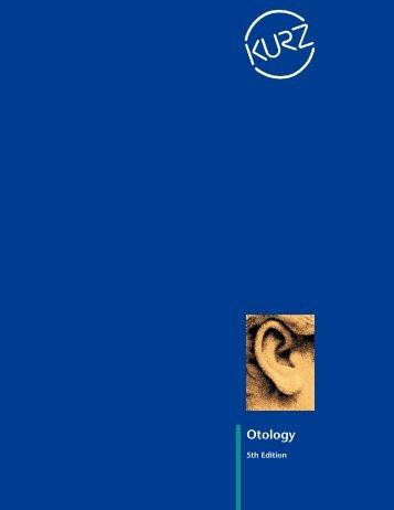 Kurz Catalogue.pdf - Stratmed.co.za
