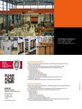 Special Transformers and Reactors for  Medium Voltages ... - Seite 4