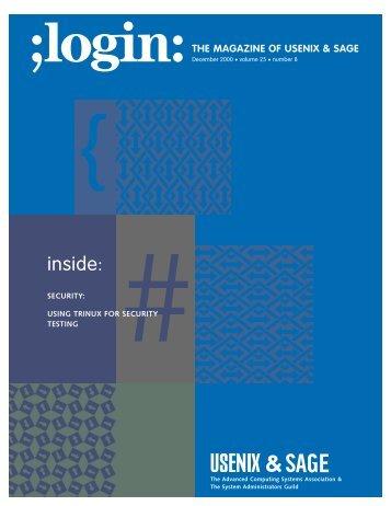 #inside: