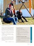 ToNNa Brix ræpper om vaNskelig BarNdom - Kirkens Bymisjon - Page 7