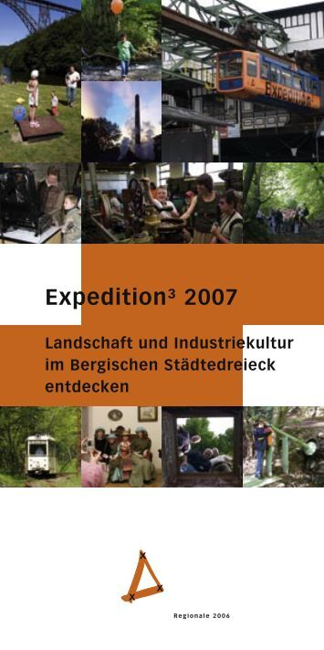 expedition3_2007.pdf