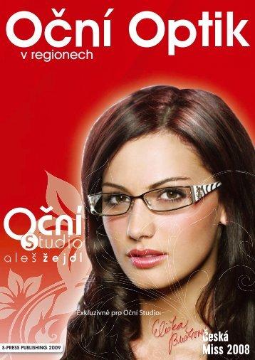 Oční optik v regionech 09/2 - s-presspublishing.cz