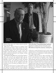 IP Architects - Latham & Watkins - Page 3