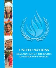 Eng - Office of United Nations high Commissioner for Human Rights ...