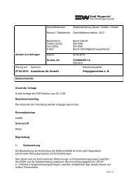 VO/0894/09/1-A - FDP-Kreisverband Wuppertal