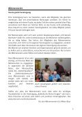 Mitteilungsblatt - Katholische Kirche Horgen - Seite 7