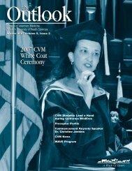 ayout 1 - Western University of Health Sciences