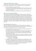 MSA SETUP ISCSI - Spiceworks Community - Page 5