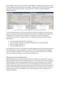 MSA SETUP ISCSI - Spiceworks Community - Page 6