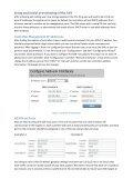 MSA SETUP ISCSI - Spiceworks Community - Page 7