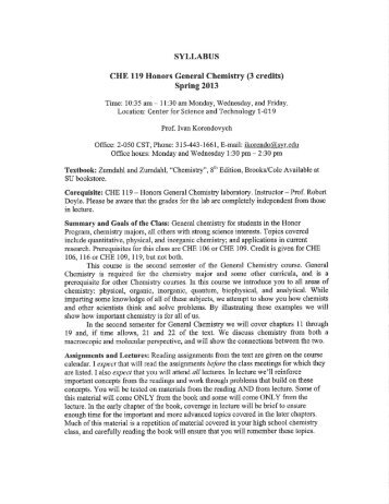 Harvard Referencing Essay  Examples Of Thesis Statements For Expository Essays also Essay On Psychology Family Pet Essay Kannada Language Descriptive Essay Introduction Example
