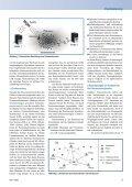 Lokalisierung in Ad Hoc Geosensornetzwerken mittels geodätischer ... - Seite 2